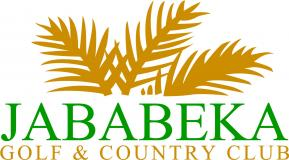 Jababeka Golf & Country Club Logo