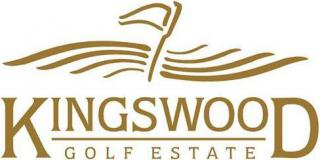 Kingswood Golf Estate Logo