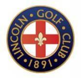 Lincoln Golf Club Logo