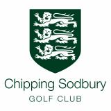 Chipping Sodbury Golf Club Logo