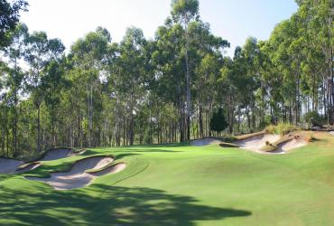 Brookwater Golf & Country Club