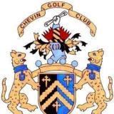 Chevin Golf Club Logo