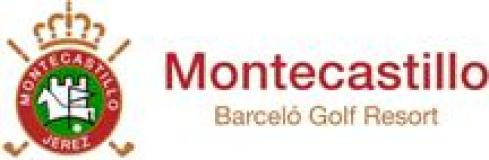 Barceló Montecastillo Golf  标志