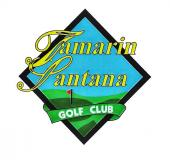 Tamarin Santana Golf Club Logo