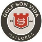 Golf Son Vida, at Arabella Golf Logo