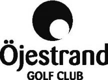 Ojestrand Golf Club  Logo