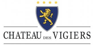 Chateau des Vigiers Golf & Country Club Logo