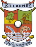 Killarney Golf & Fishing Club (Killeen Course)  Logo