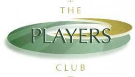 The Players Club (Stranahan Course) Logo