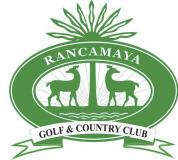 Rancamaya Golf & Country Club Logo