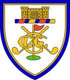 Clyne Golf Club Logo