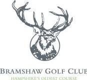 Bramshaw Golf Club (Manor Course) 标志