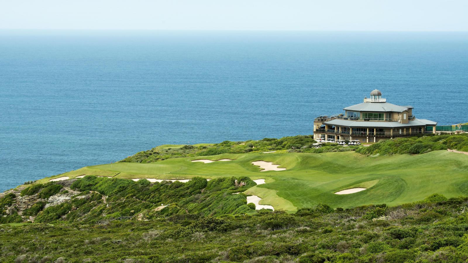 Pinnacle point golf club book golf online golfscape - Golf cart rentals garden city sc ...