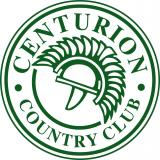 Centurion Country Club Logo