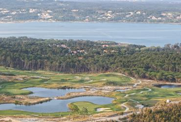 Royal Obidos Spa & Golf Resort