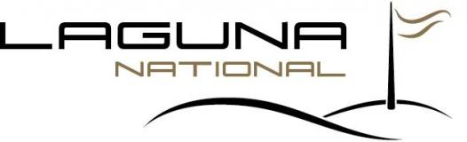 Laguna National (Masters Course)  Logo