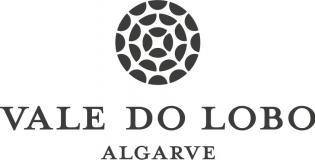 Vale do Lobo (Royal Golf Course) 标志