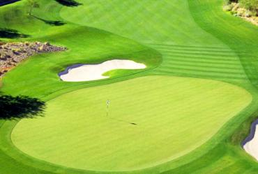 Cascata Golf Club