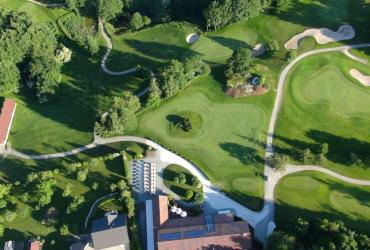 Golfanlage Velden Kostenberg