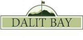 Dalit Bay Golf & Country Club  Logo