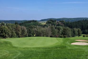 Golf Club Ottenstein