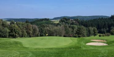 Golf Club Ottenstein