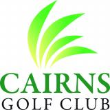 Cairns Golf Club Logo