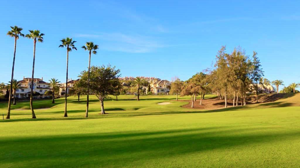 Reef Club Golf Course - TripAdvisor: Read Reviews, Compare ...
