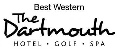 Dartmouth Golf & Country Club (Dartmouth Course) Logo