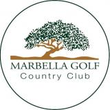 Marbella Golf Country Club Logo