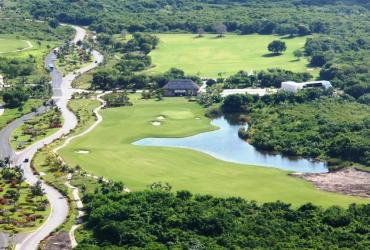 Hard Rock Golf Club at Cana Bay