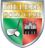 Killeen Golf Club  标志