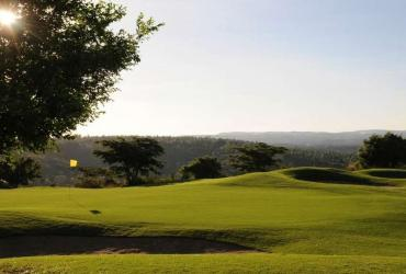 Baobab Course, at Vipingo Ridge