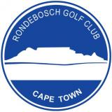 Rondebosch Golf Club  Logo