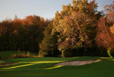 Haywards Heath Golf Club