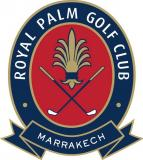 Royal Palm Golf & Country Club  Logo