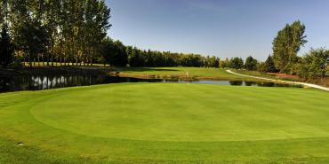 Casselview Golf & Country Club