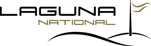 Laguna National (Classic Course) Logo