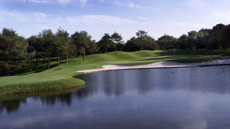 Emina Golf Club (East Course)
