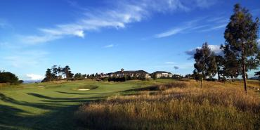 Heritage Golf & Country Club (St John Course)