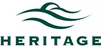 Heritage Golf & Country Club (St John Course)  Logo