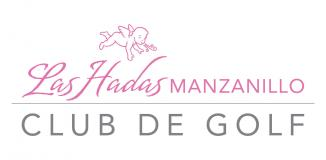 Las Hadas Golf Resort & Marina Manzanillo Logo