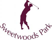 Sweetwoods Park Golf Club  Logo