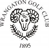 Wrangaton Golf Club Logo