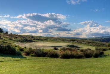 Gowrie Farm Golf Club
