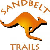 Mission Hills Haikou (Sandbelt Trails Course)  标志