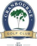 Cranbourne Golf Club  Logo
