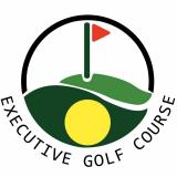 Mandai Executive Golf Course  Logo