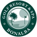 Bonalba Golf Resort Logo