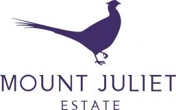Mount Juliet Golf Club  Logo
